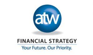 ATW-Logo