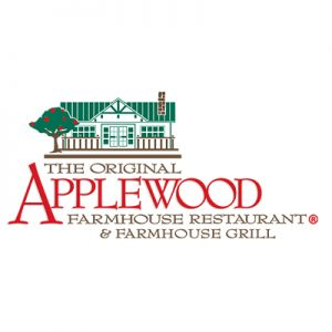 Applewood Farmhouse
