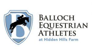 Balloch-Logo