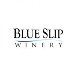 Blue_Slip