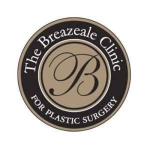 Breazeale_Clinic