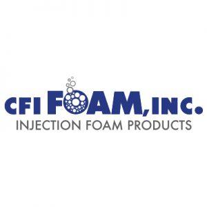 CFI Foam