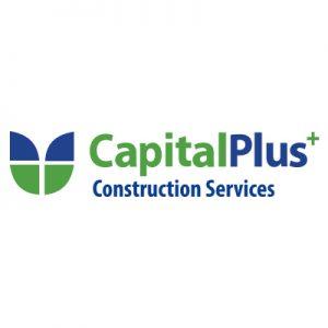 CapitalPlus