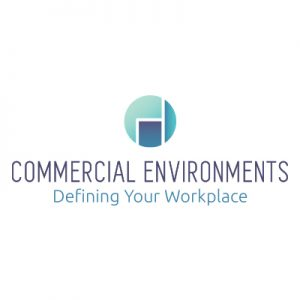 Commercial Environments