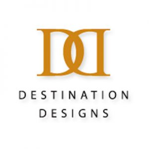 Destination-Designs
