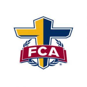 FCA_v2