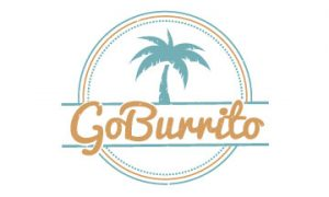 Go-Burrito-2