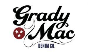 Grady-Mac-Logo