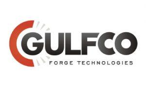 Gulfco-Logo