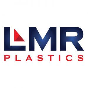 LMR Plastics