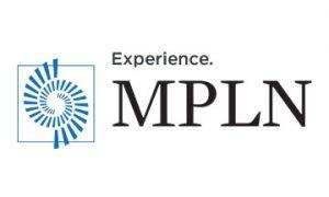 MPLN-Logo
