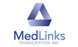 MedLinks-Logo