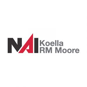 NAI-Koella
