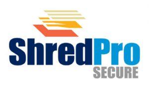 ShredPro-logo