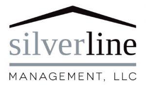 Silverline-Logo