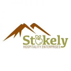 Stokely Hospitality