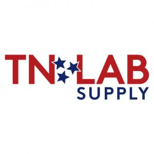 TN Lab Supply