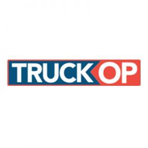 TruckOp