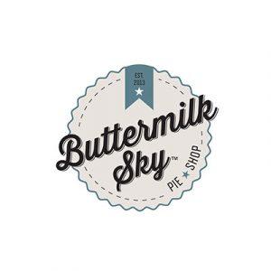 buttermilk-sky-pie-v2