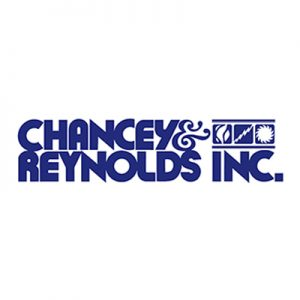 chancey & reynolds