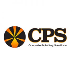 concrete polishing solutions