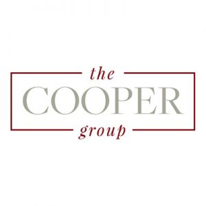cooper_group