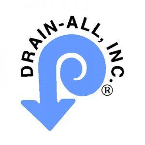 drain all
