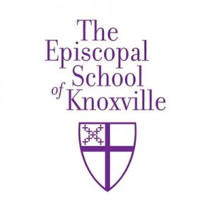 episcopal school