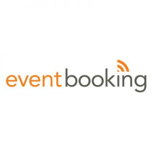 eventbooking
