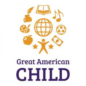 great american child