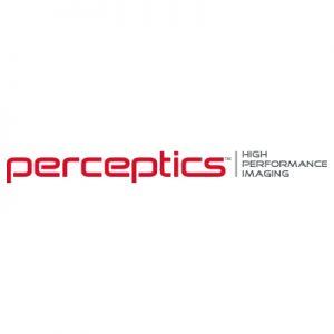 perceptics