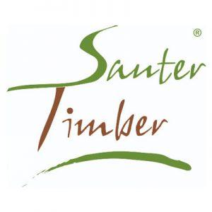 sauter timber