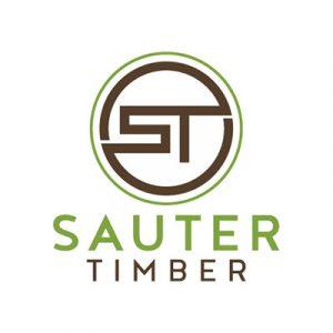 sauter-timber-rev