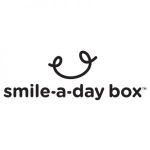 smile a day