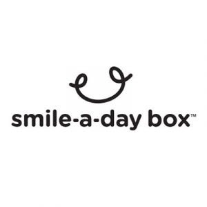 smile-a-day-v2