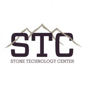 stone technology