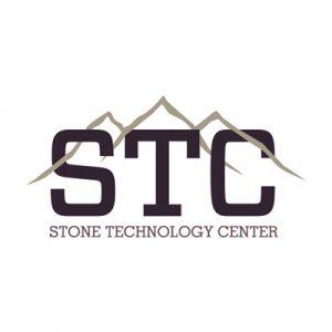 stone-technology_revised