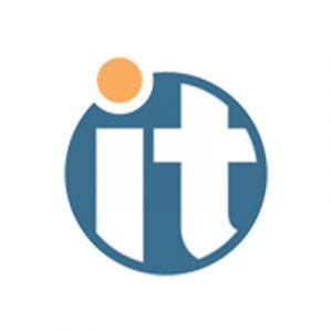 the-IT-company_v2
