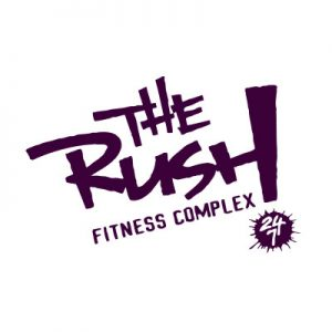 the_rush_fitness_complex