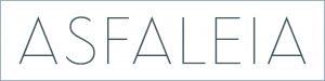 Asfaleia_Logo