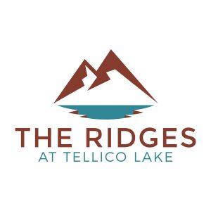 Ridges1