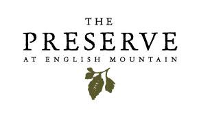 ThePreserve_logo