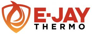 EJAY_Logo