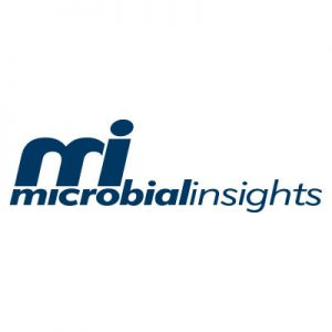 Microbial Insights