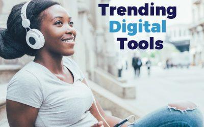 OTT and Online Audio
