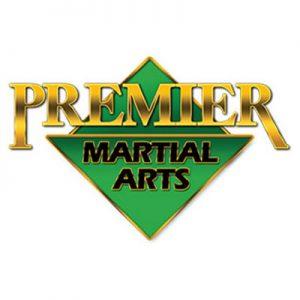 Premier-Martial-Arts