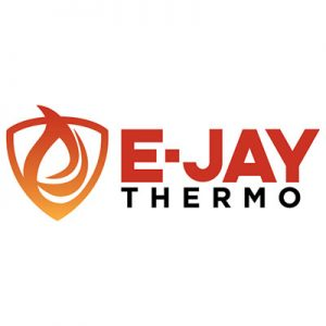 ejay-thermo