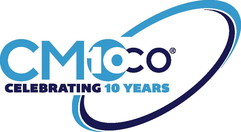 CMOco